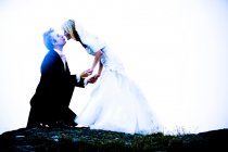 romantic contempraryweddingondartmoor.jpg