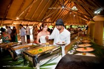 Seychelles wedding reception.jpg