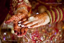 Asian Mehndi Hands.jpg