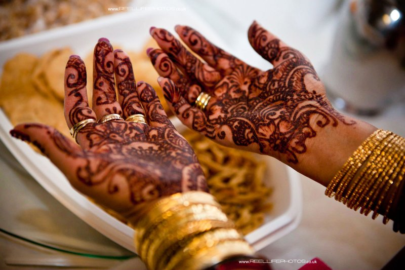 symbolism within henna and and its significance in indian traditional wedding ceremonies Indian weddings are known for their traditions and customs with certain set rituals is what them so much of fun and beautiful each and every ceremony holds its own significance same is the case with garlands for indian weddings or jaimalas they hold their own special place and importance in.
