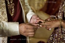 Asian-wedding-Grand-Banqueting-Suite.jpg