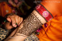 Bridal-mehndi-upper-arm538948fa0979a.jpg