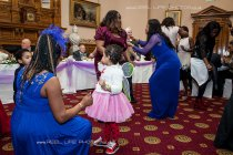 NigerianEnglishwedding67153621d2779128.jpg