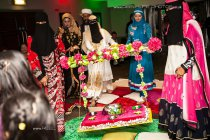 MN-Mehndipics@The-Village-Manchester028.jpg