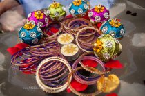 Mehndi-candles-and-bangles.jpg