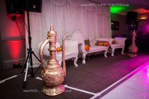 Mehndi-photos-Manchester-Village0001.jpg