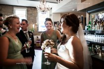 DewsburyWedding14PJ280.jpg