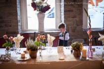 DewsburyWedding14PJ281.jpg