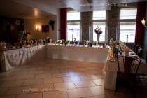 DewsburyWedding14PJ292.jpg