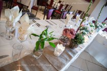 DewsburyWedding14PJ296.jpg