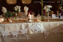 DewsburyWedding14PJ307.jpg