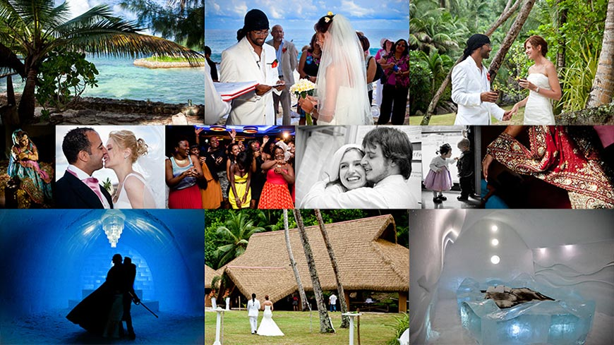 international wedding photographer s pictures